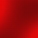 長野県北部地震的中 東大名誉教授が指摘する警戒ゾーン(3/4)