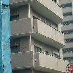 東日本大震災の爪痕03